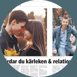vasteras-tidning-2