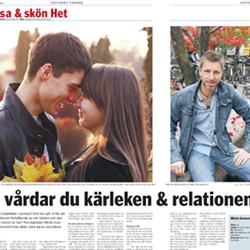 Västerås Tidning