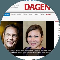 tidningen-dagen-2